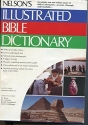 Nelson's Illustrated Bible Dictionary (1986-04-05)