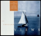 New England Views, The Photography of Baldwin Coolidge (1845-1928)