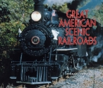 The Great American Scenic Railroads
