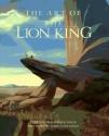 The Art of The Lion King (Disney Miniature Series)