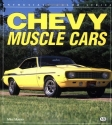 Chevy Muscle Cars (Enthusiast Color)