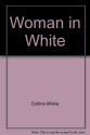 Woman in White,the