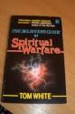 Believer's Guide to Spiritual Warfare
