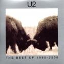 Best of 1990-00