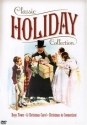 Warner Bros. Classic Holiday Collection