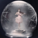 Shatter Me [Deluxe Edition]