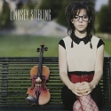 Lindsey Stirling Deluxe Edition Exclusive CD with 5 Bonus Tracks (3 Exclusive Tracks plus 2 Bonus Tracks)