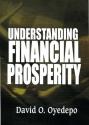 Understanding Financial Prosperity