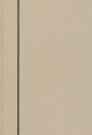 The Ante-Nicene Fathers: Volume VII: Lactantius, Venantius, Asterius, Etc.