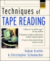 Techniques of Tape Reading