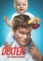 Dexter: The 4th Season
