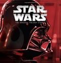 Star Wars: The Original Trilogy Stories...