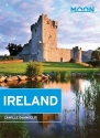 Moon Ireland (Moon Travel Guides)