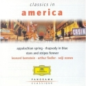 Panorama: Classics in America