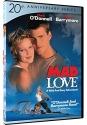 Mad Love - 20th Anniversary