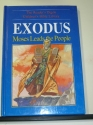 Exodus: Moses leads the people (The Reader's Digest children's bible library)