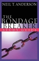 The Bondage Breaker® Study Guide