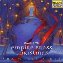 World Sings: Empire Brass Christmas