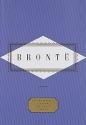 Emily Bronte: Poems (Everyman's Library Pocket Poets)