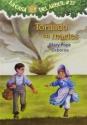 La casa del árbol # 23 Tornado en martes/Twister on Tuesday (Spanish Edition) (La Casa Del Arbol/Magic Tree House)