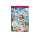 Alzando el vuelo (Taking Off): Un clásico de Maryellen (A Maryellen Classic) (American Girl: Beforever) (Spanish Edition)