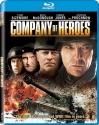 Company of Heroes [Blu-ray]