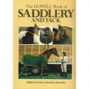 The Howell Book of Saddlery and Tack