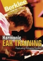 Harmonic Ear Training