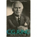 C. G. Jung, his myth in our time