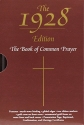 The 1928 Book of Common Prayer (2007-06-22)