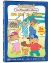 Berenstain Bears - Out For The Team