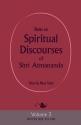 Notes on Spiritual Discourses of Shri Atmananda: Volume 3