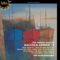 Arnold: Chamber Music Vol.3