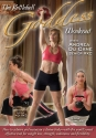 The Kettlebell Goddess Workout: How to Achieve and Maintain a Divine Body with the World's Most Effective Tool for Weight Loss, Strength, Endurance and Flexibility
