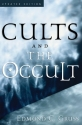 Cults: And the Occult