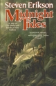 Midnight Tides (Malazan Book of the Fallen, Book 5)
