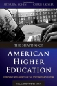 The Shaping of American Higher Educatio...