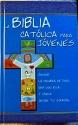 la_biblia_catolica_para_jovenes