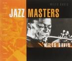 Jazz Masters: Miles Davis