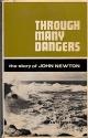 Through Many Dangers