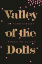 Valley of the Dolls 50th Anniversary Edition