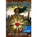 Los Lonely Boys - Live at the Fillmore