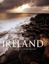 Ireland: Reflections of the Emerald Isle