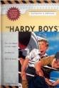 Hardy Boys Starter Set - Books 1-6