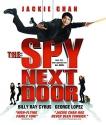 The Spy Next Door )