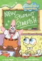 New Student Starfish (SPONGEBOB SQUAREPANTS CHAPTER BOOKS)