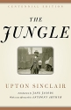 The Jungle (Modern Library (Paperback))