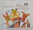 Baby Einstein: Bedtime Classics