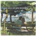 Soul of Ben Webster (w/J.Hodges & Sweets Edison) [2 CD]