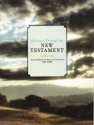 A Voyage Through the New Testament